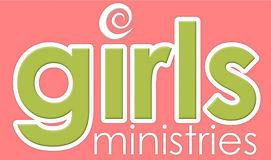 Girls Ministry 1.jpg