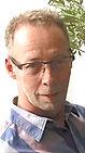 Martin Gfeller Geschäftsinhaber Gfeller-Malerei
