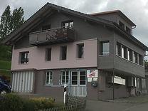 Lehn 1, 3116 Kirchdorf Gfeller-Malerei