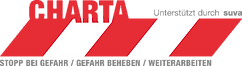 Logo Charta.png