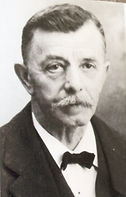 Johann Gfeller, Gründer gfeller-malerei.ch