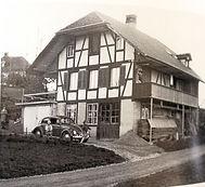 alte Malerei Lehn 1, 3116 Kirchdorf