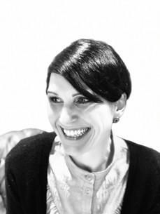 Silvia Eggimann