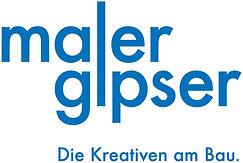 SMGV_Logo_D_rgb.jpg