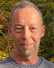 Martin Gfeller