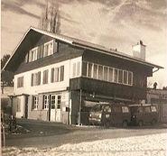 Lehn 1, 3116 Kirchdorf