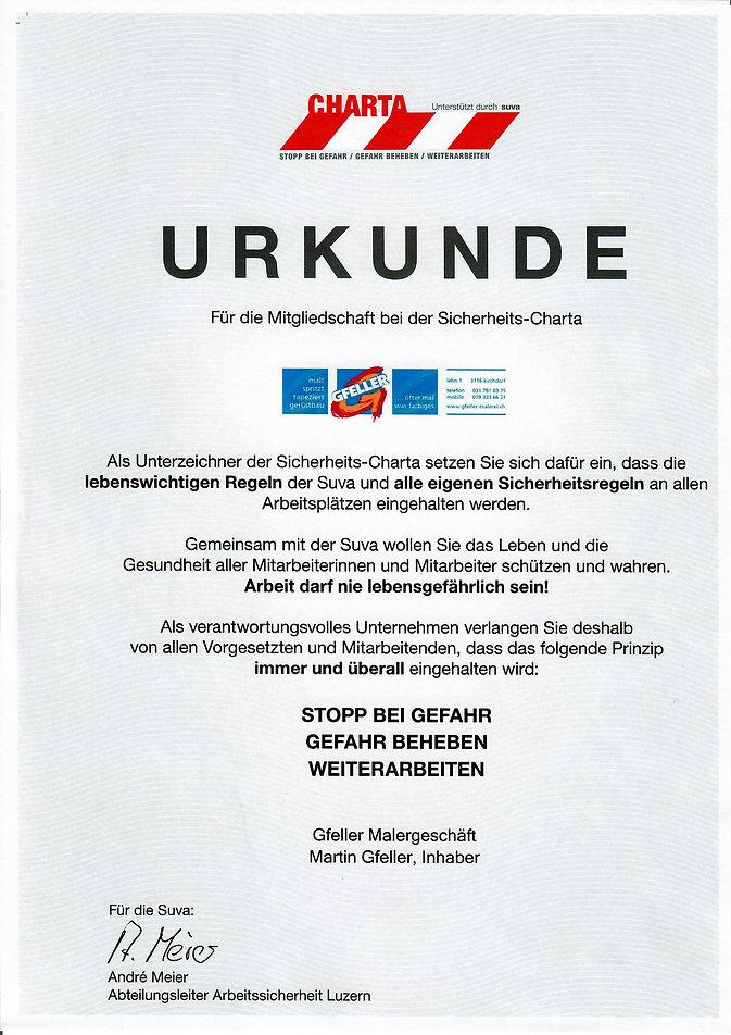 Charta Urkunde.jpeg