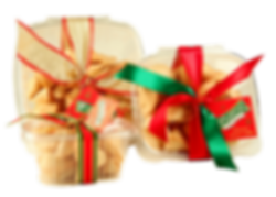 Fortunitas Línea Navidad