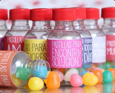 Farmacia Creatva by Fortunitas
