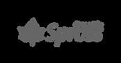 Logos_Ref_CoRelation_Web_Grau_DL_Spross.