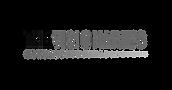 Logos_Ref_CoRelation_Web_Grau_DL_The Vis