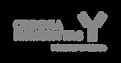 Logos_Ref_CoRelation_Web_Grau_DL_Corona