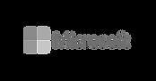 Logos_Ref_CoRelation_Web_Grau_DL_Microso