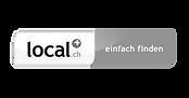Logos_Ref_CoRelation_Web_Grau_DL_local.p
