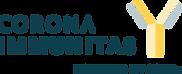 Logo_Corona_Immunitas_SSPH.png