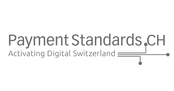 Logos_Ref_CoRelation_Web_Grau_DL_Payment