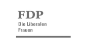 Logos_Ref_CoRelation_Web_Grau_DL_FDP Fra