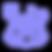 noun_Cloud_2157495 1.png
