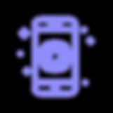noun_Apps_914827.png