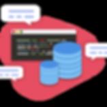data & api copy 2.png