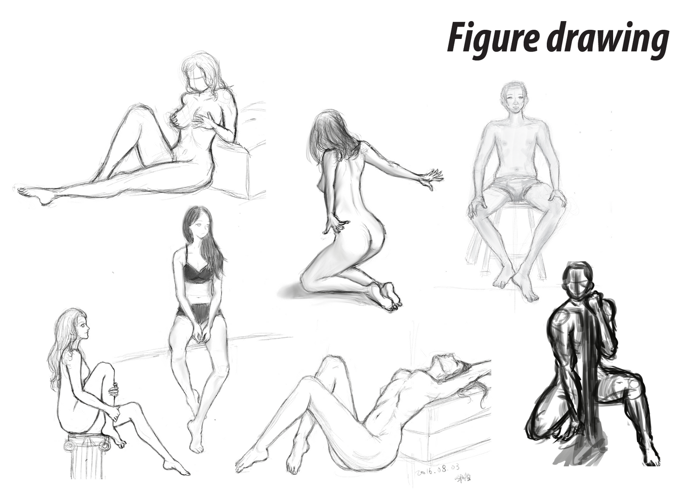 figure_drawing.png