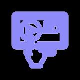 noun_video tutorials_1798214.png