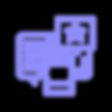 noun_rate_3131501.png