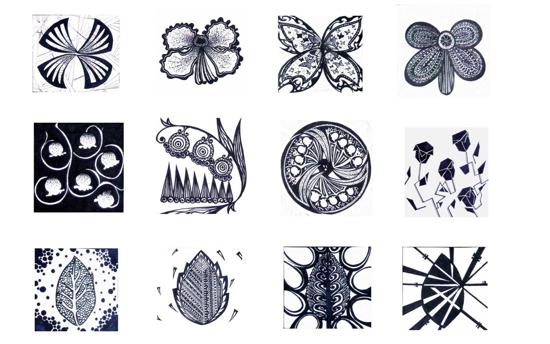 pattern design.png
