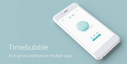 timebubble.png