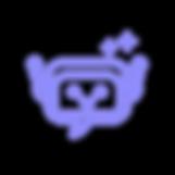 noun_Chatbot_1596693.png