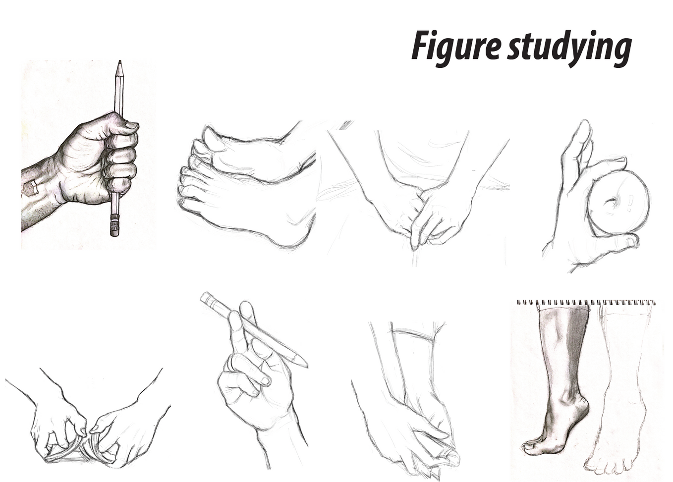 hand_drawing.png