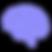 noun_artifical intelligence_2277718 1.pn