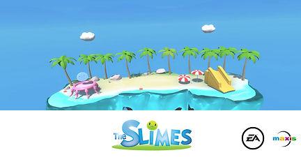 portfolio bannersThe Slimes_1.jpg