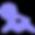 noun_Full stack_2230389 1.png