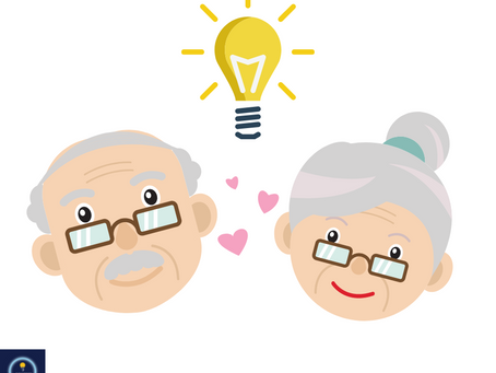 Looking for Great Gifts to Celebrate New Grandparents?