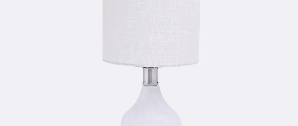 Lamp Angel