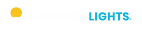 IPL color logo transparent-02.png