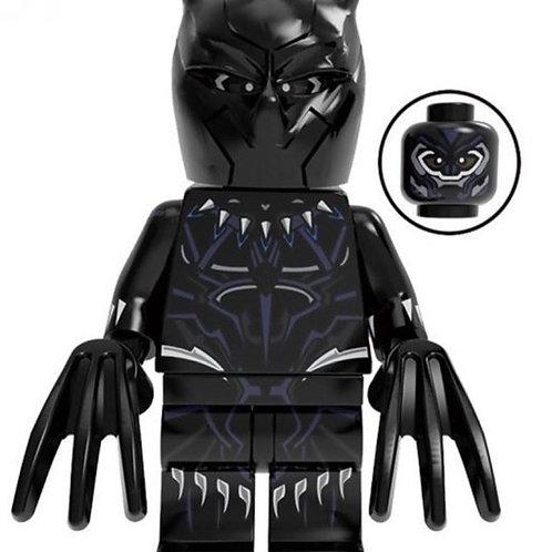 Panther 3