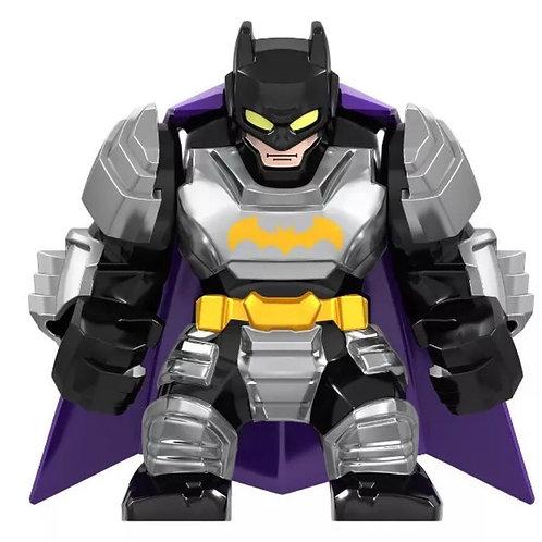 Man Bat Large