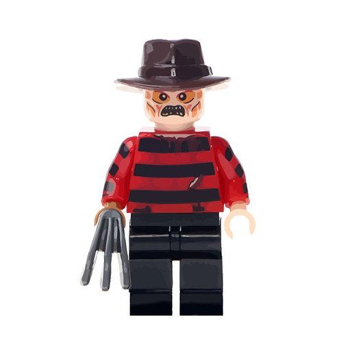 Killer Fred