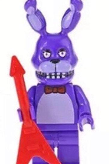 FNAF- Bunny