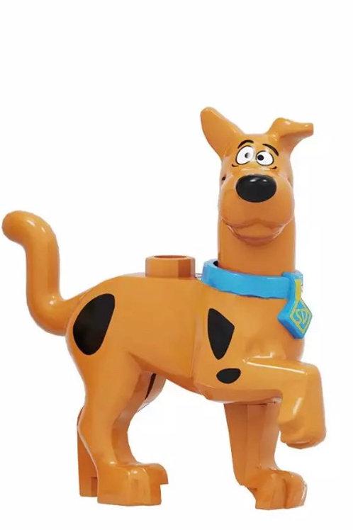 Everyone's favourite Dog