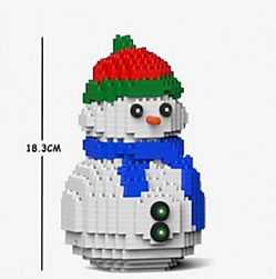 snowman J_edited.jpg