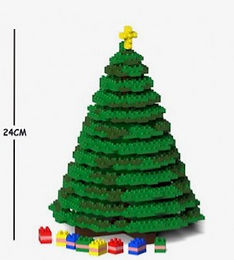 tree J_edited.jpg