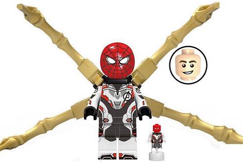 Endgame - Spider