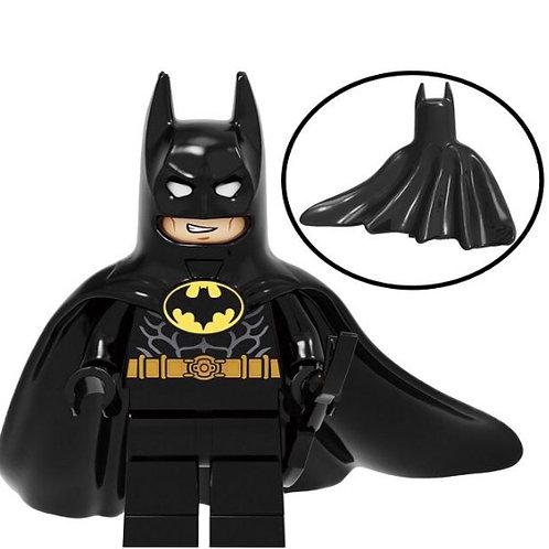Man Bat 3