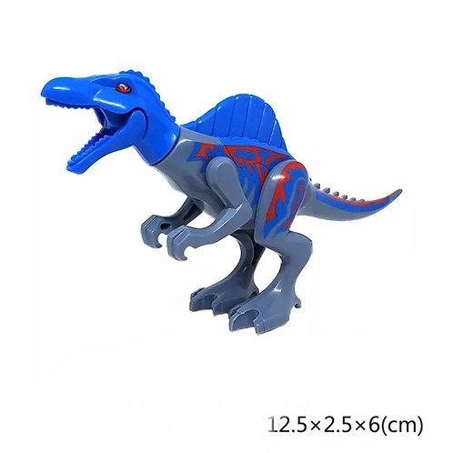 Spinosauras