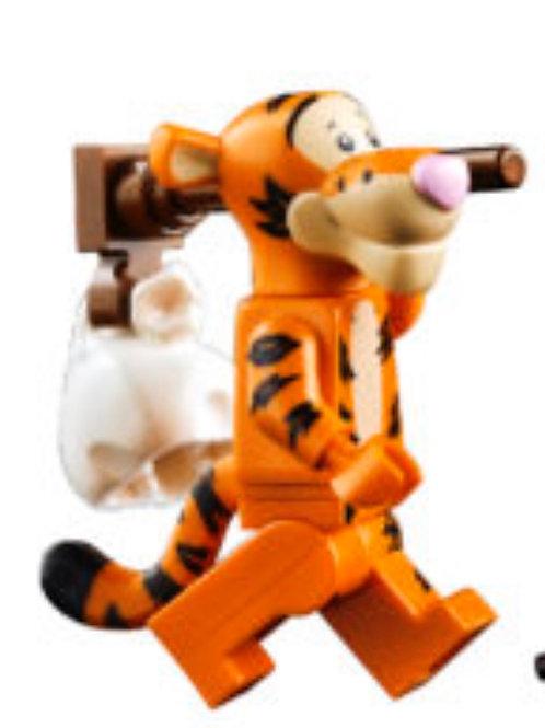 WTP - Tiger