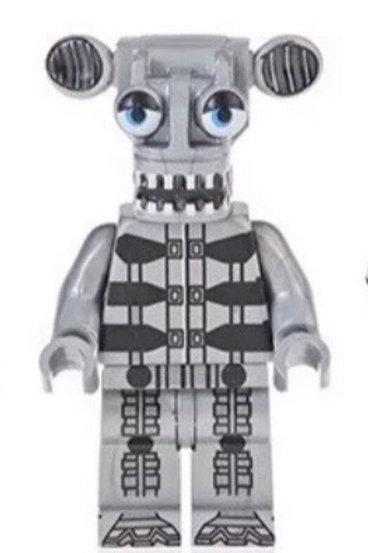 FNAF - Robot