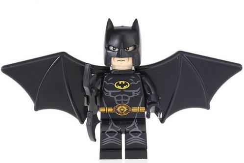 Man Bat 2